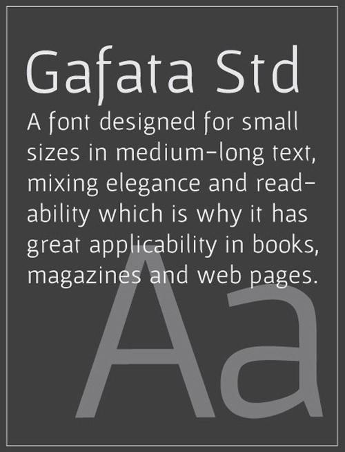 free-fonts-2014-gafata