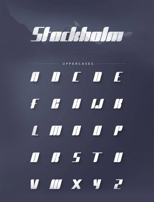 free-fonts-2014-gent
