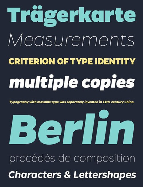 free-fonts-2014-gentona