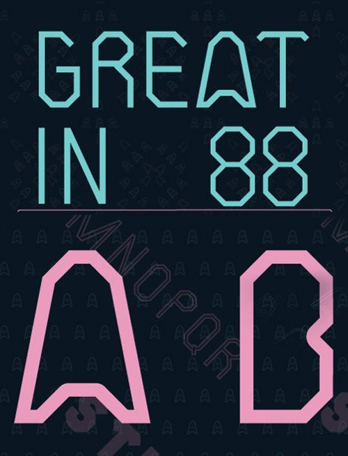 free-fonts-2014-great-in88