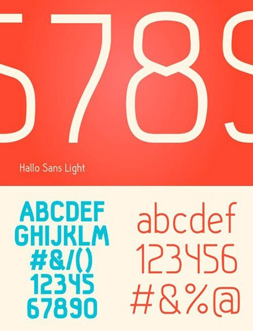 free-fonts-2014-hallo-2