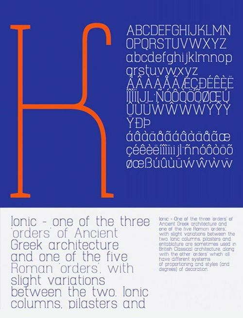 free-fonts-2014-hapna