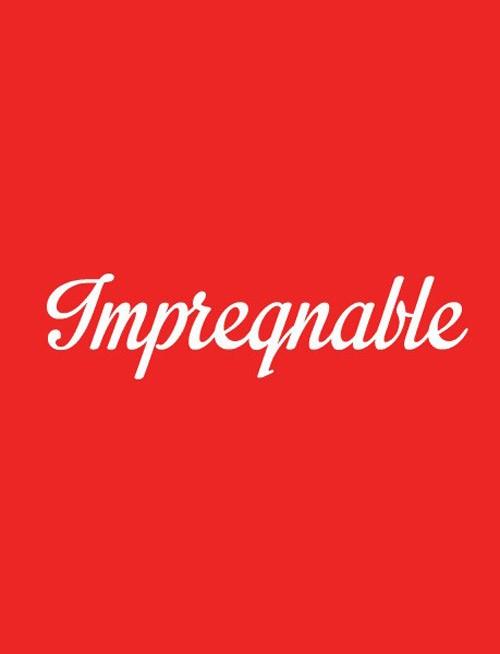 free-fonts-2014-impregnable