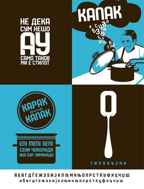 free-fonts-2014-kapak