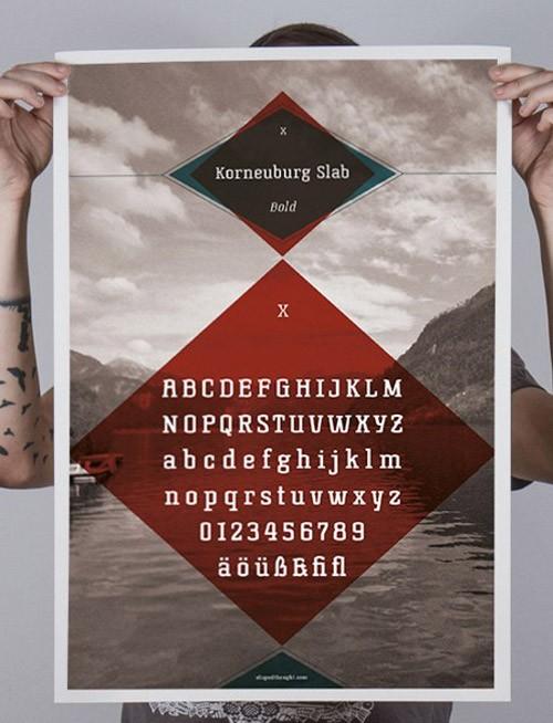free-fonts-2014-korneubug