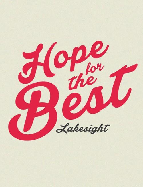 free-fonts-2014-lakesight