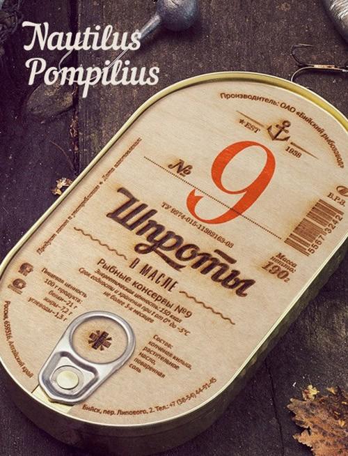free-fonts-2014-nautilus-pompilius