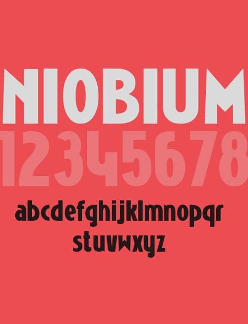 free-fonts-2014-niobium