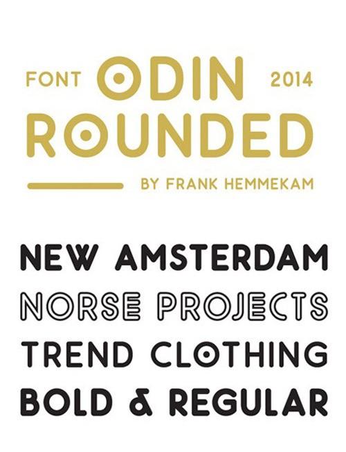 free-fonts-2014-odin