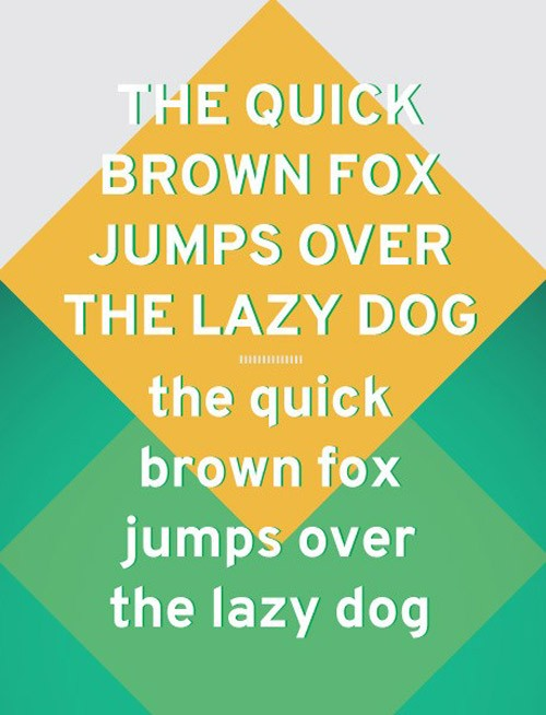free-fonts-2014-overpass