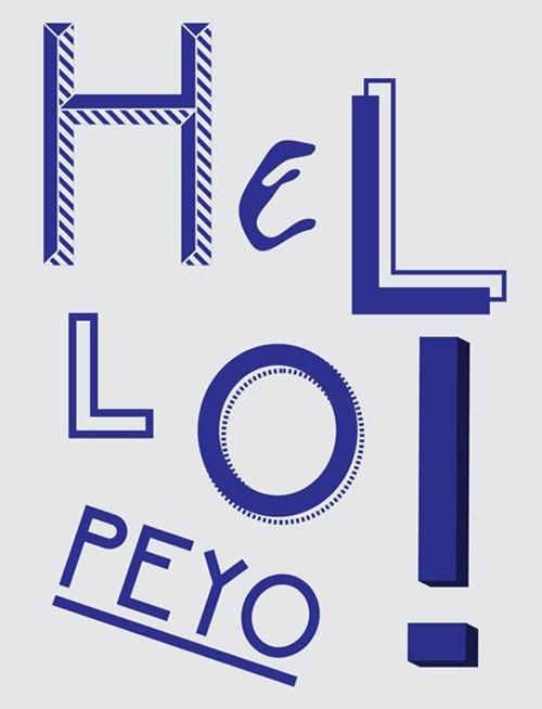 free-fonts-2014-peyo