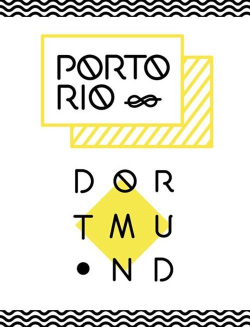 free-fonts-2014-porto