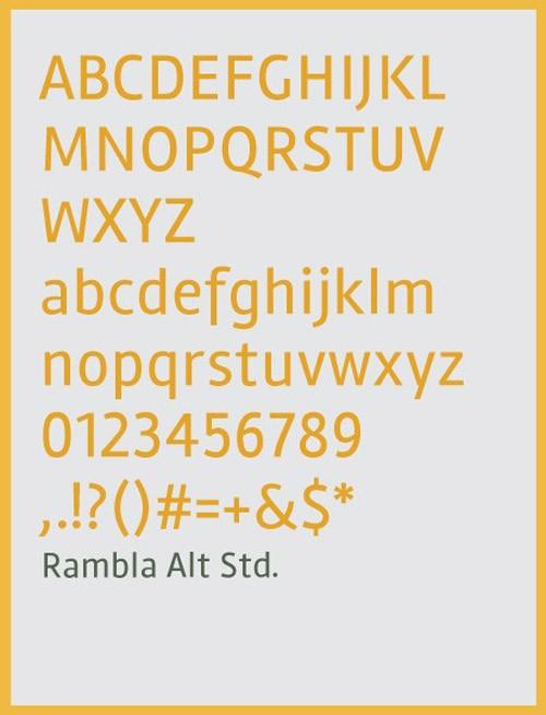 free-fonts-2014-rambla