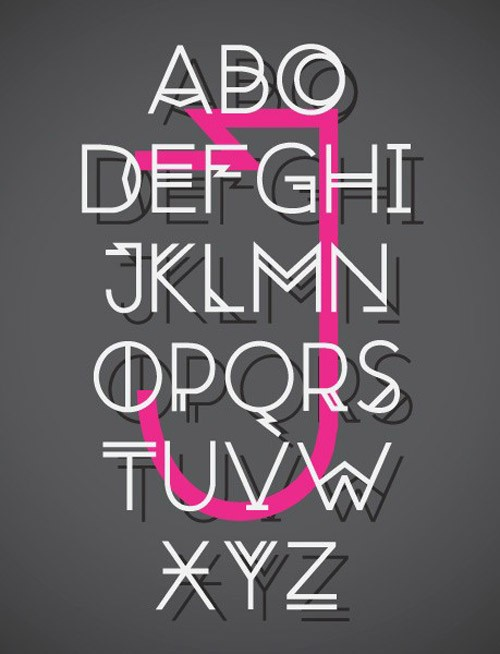free-fonts-2014-red-moon-rising