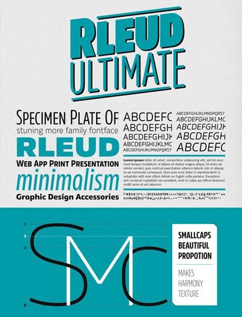 free-fonts-2014-rleud