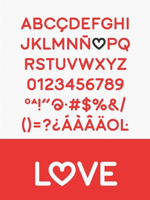 free-fonts-2014-santjoan