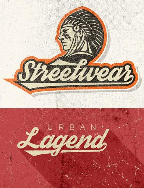 free-fonts-2014-streetwear
