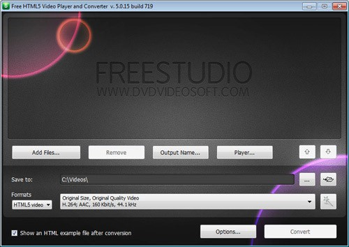free-html5-video-player-and-converter