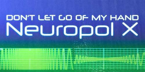free-neuropol-font