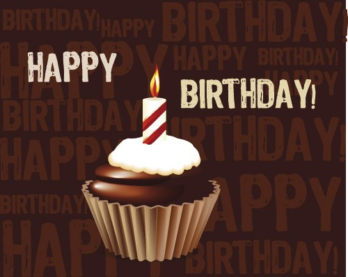 free-vector-birthday-cake-01-vector_000161_01