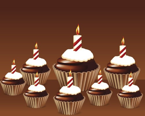 free-vector-birthday-cake-03-vector_000162_03