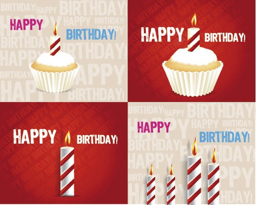 free-vector-birthday-cake-04-vector_000192_04