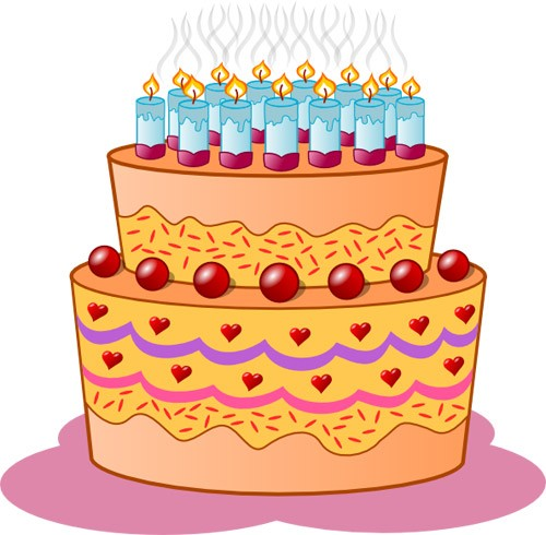 free-vector-birthday-cake-clip-art_112666_Birthday_Cake_clip_art_hight