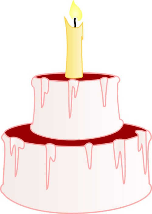 free-vector-cake-clip-art_112978_Cake_clip_art_hight