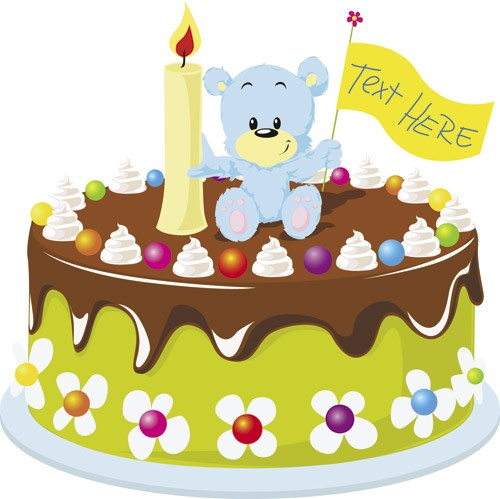 free-vector-cartoon-cake-03-vector_094349_3-