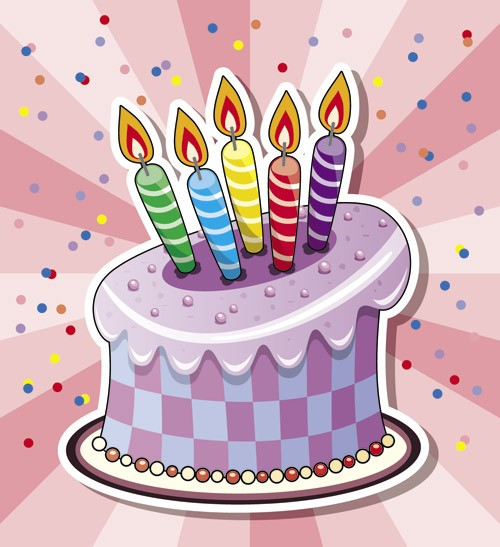 free-vector-cartoon-cake-05-vector_094417_5