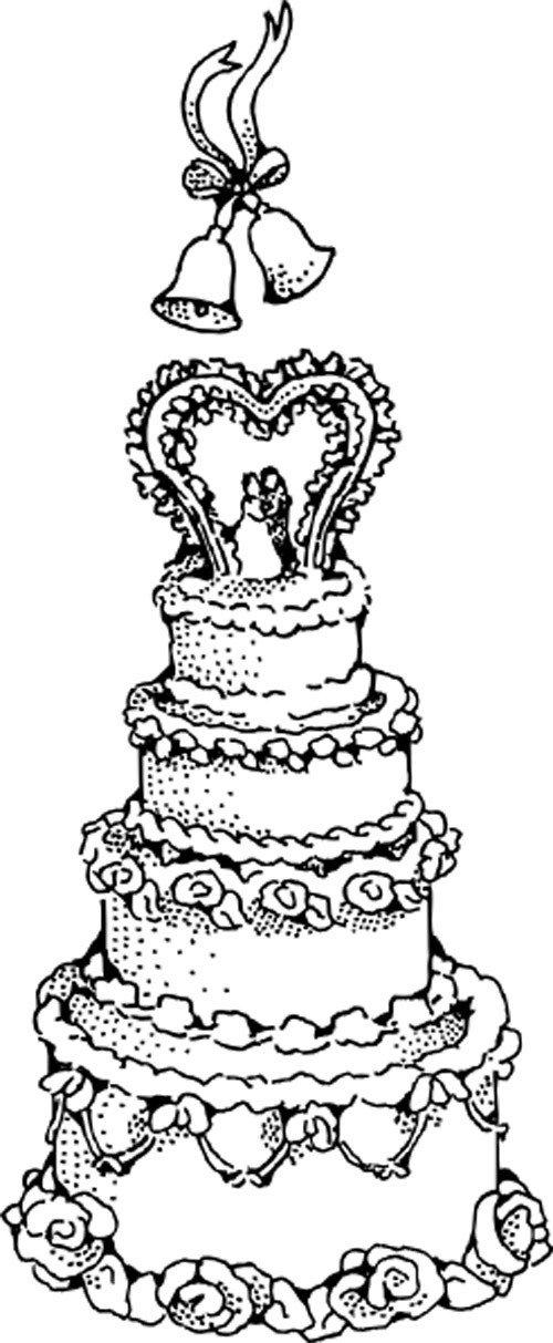 free-vector-wedding-cake-clip-art_106038_Wedding_Cake_clip_art_hight