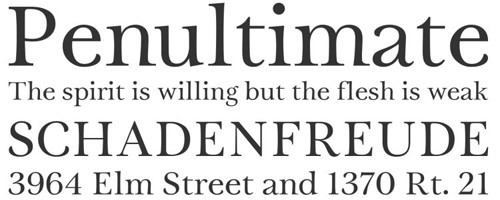 free_fonts_02