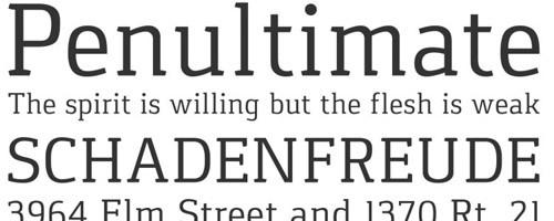 free_fonts_03