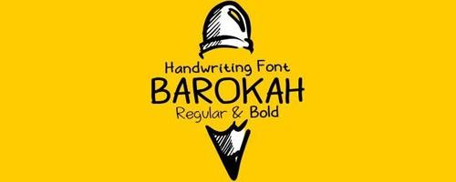 free_fonts_04