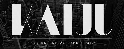 free_fonts_05