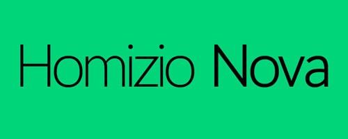 free_fonts_06