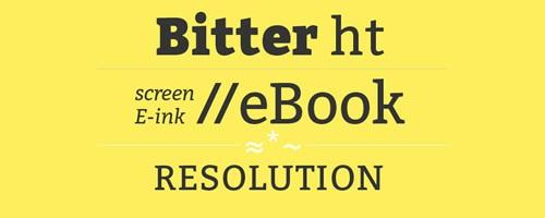 free_fonts_08