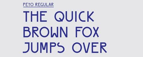 free_fonts_11