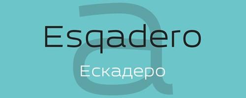 free_fonts_12