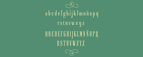 free_fonts_17