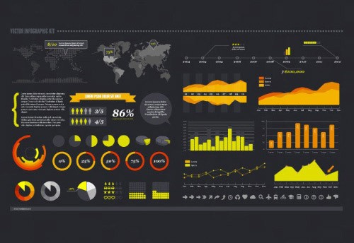 graph-icons-charts