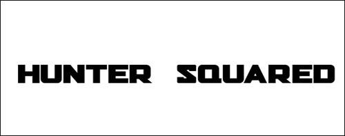 hunter-squared_thumb