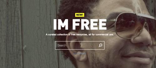 超ハイクオリティ!商用利用無料の写真素材をダウンロードできるサイト17