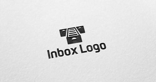 index-cabinet-logo