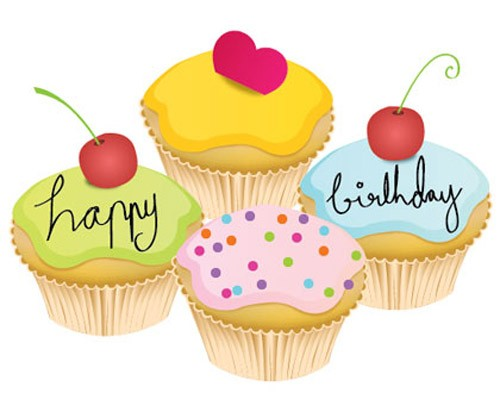 lovely-little-birthday-cake-vector