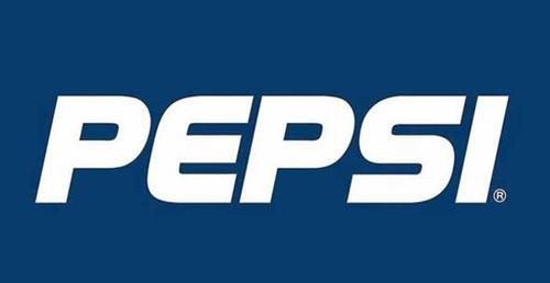 pepsi-free-font