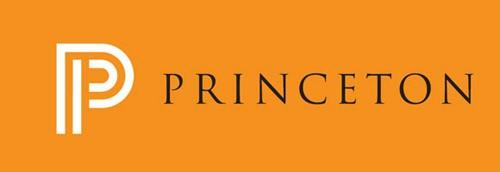 princeton-thumbnail