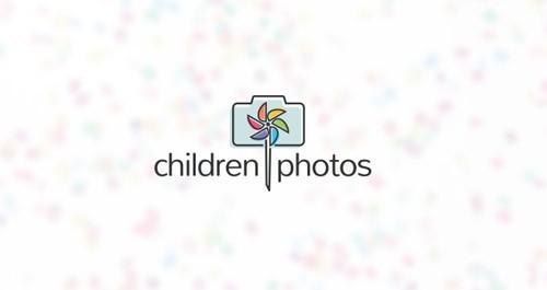 smart-photography-logo
