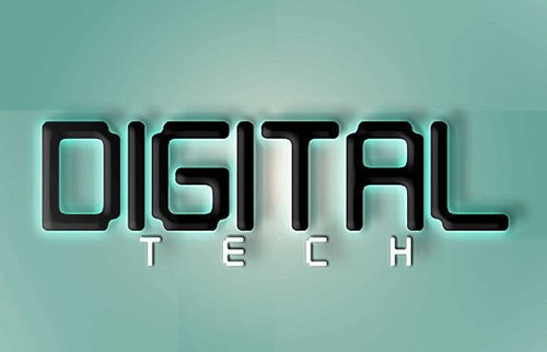 technoccififonts20