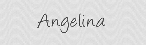 05_favorite_handwritten_fonts